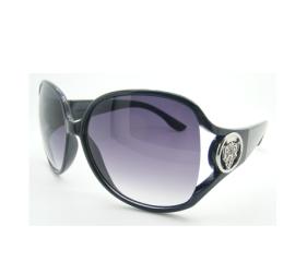 Купить glasses напрямую из китая в артём купить очки dji goggles для беспилотника вош