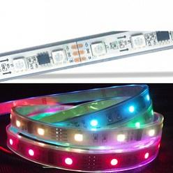 Заказать светодиоды из китая на сайте компании